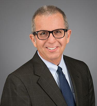 Florida Divorce Lawyer Steven D. Miller, P.A.