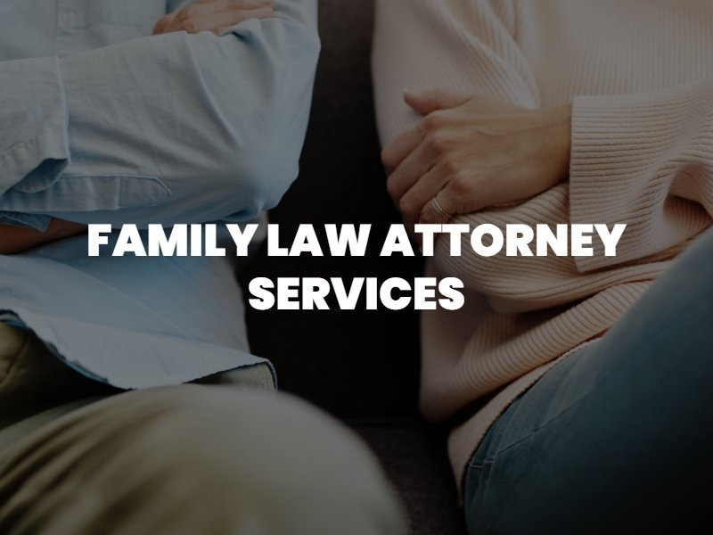 best-florida-family-law-attorney-services-florida-family-lawyer-online-divorce